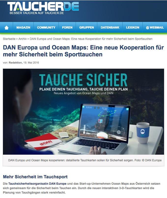 TAUCHER-DE OCEAN-MAPS_DAN